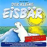 """Der Kleine Eisb�r-Musicalvon """"der Kleine Eisb�r"""""""