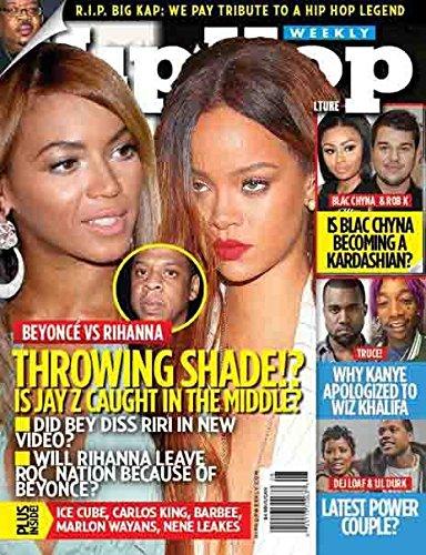 Magazine Subscription Discounts & Deals   Magazines.com