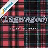 Double Plaidinum (Reissue)