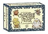 チョコボのクリスタルハント (カードゲーム)