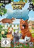 Wildlife Park 2 - Meine Haustiere - [PC]