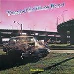 Road Fever - 1980 - (Canada) - Vinyl...