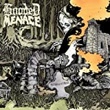 Effigies of Evil by Hooded Menace (2012) Audio CD