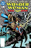img - for Wonder Woman (1987-2006) #137 book / textbook / text book