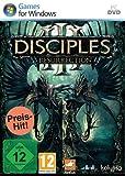 Disciples 3 - Resurrection [Preis-Hit]