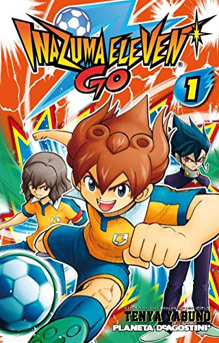 inazuma-eleven-go-n-01-07