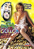 Cover art for  Casting Couch Cuties