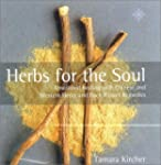 Herbs for the Soul: Emotional Healing...