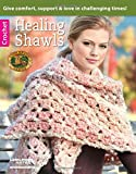 img - for Healing Shawls (6500) book / textbook / text book