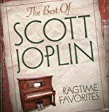 The Favorite – Scott Joplin