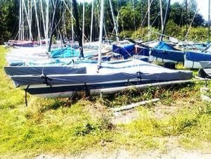 Amazon Uk Boat Seats Easy Boat Blind Plans 4x8 Used Grady