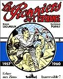echange, troc Roger Lécureux, Raymond Poïvet - Les pionniers de l'espérance