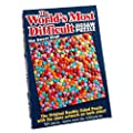 The World's Most Difficult Jigsaw Puzzle, The Sweet Shop, 529pc