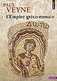 L'Empire gréco-romain