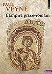 Empire gr�co-romain (L') [nouvelle �d...