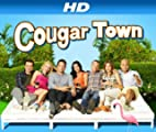Cougar Town [HD]: My Life [HD]