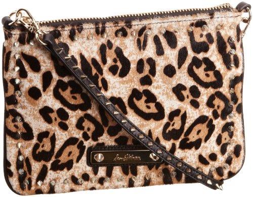 Sam Edelman Women's Pouch Crossbody Bag