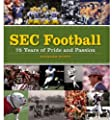 college football recruiting  rules