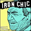 Iron Chic - Live in Concert