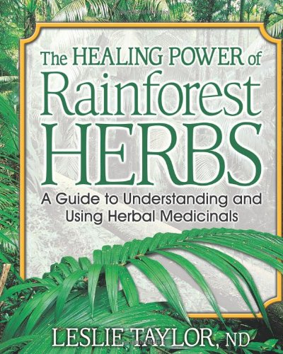Healing-Power-Rainforest-Herbs-Understanding