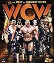 Wwe: The Very Best of WCW Monday Nitro 2 (2 Discos) [Blu-Ray]<br>$822.00