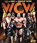 WCW: The Best of Monday Nitro: Vol. 2...