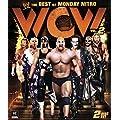 WCW: The Best of Monday Nitro: Vol. 2 [Blu-ray]