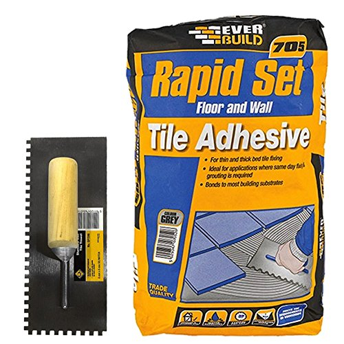 everbuild-705-rapid-set-floor-and-wall-tile-adhesive-grey-20kg-with-qep-6mm-square-notched-wall-tile
