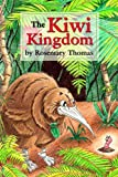 The Kiwi Kingdom