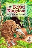 The Kiwi Kingdom