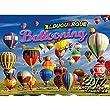 Albuquerque Ballooning 2017 Wall Calendar