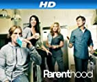 Parenthood [HD]: Parenthood Season 4 [HD]
