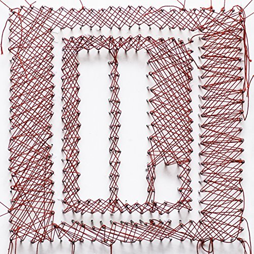 If I'm the Devil by Letlive