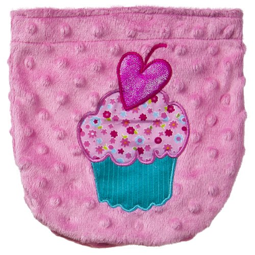 Mary Meyer Switchables Purse Cover Cuppy - 1