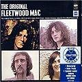 Original Fleetwood Mac