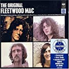 The Original Fleetwood Mac