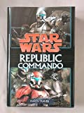 Star Wars, Republic Commando: Hard Contact&Triple Zero