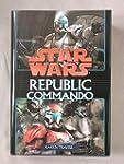 Star Wars, Republic Commando: Hard Co...