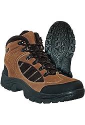 Itasca Advance Hiker Mens