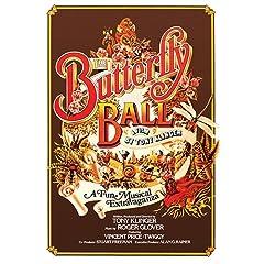 Butterfly Ball [DVD] [Import]