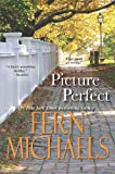 Picture Perfect (Families in Focus)