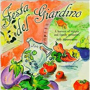 Festa del Giardino; A har Livre en Ligne - Telecharger Ebook