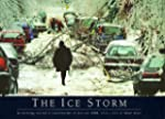 The Ice Storm: An Historic Record in...