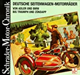ISBN 3613870525