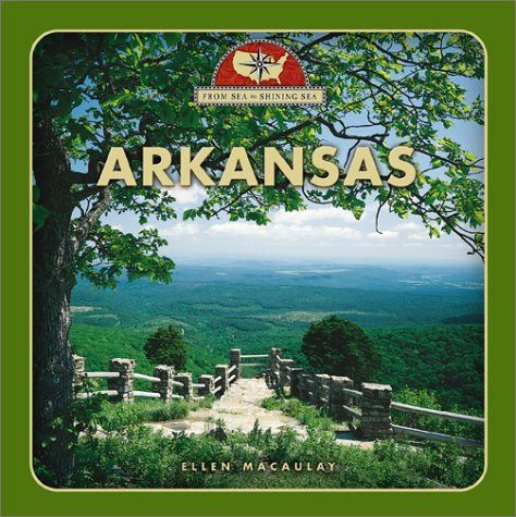 Image for Arkansas