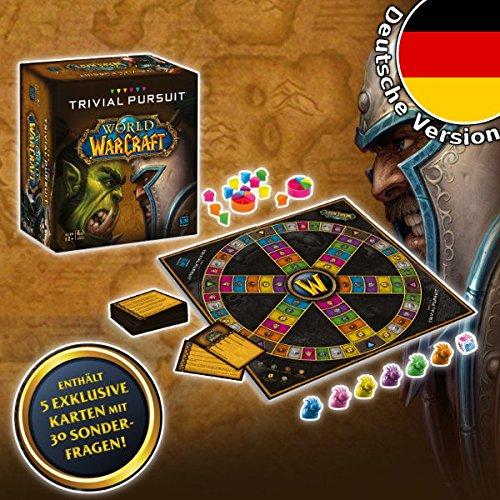 trivial-pursuit-world-of-warcraft-wow-inkl-30-extra-fragen-deutsch-gesellschaftsspiel-spiel-quiz