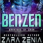 Benzen: Warriors of Orba, Book 1 | Zara Zenia