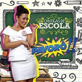 Amazon.com: A Barata Diz Que Tem: Milene Pavorô: MP3 Downloads