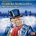 Folge 1: Fr�hliche Weihnachten, Mr. Scrooge