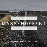 Zwischen gleich und anders (inkl. 3 Bonus-Tracks / exklusiv bei Amazon.de)